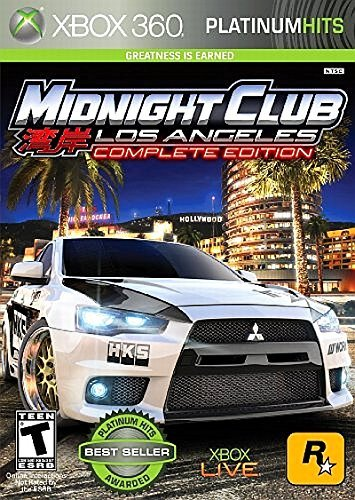 xbox-360-midnight-club-los-angeles-complete-edition