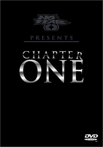 Chapter One Chapter One Clr Nr