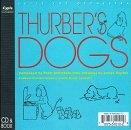 Schickele Paulus Thurber's Dogs Voices From The Bookspan*janet (voc) Russell Pro Musica Co