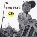 flys-25-cents