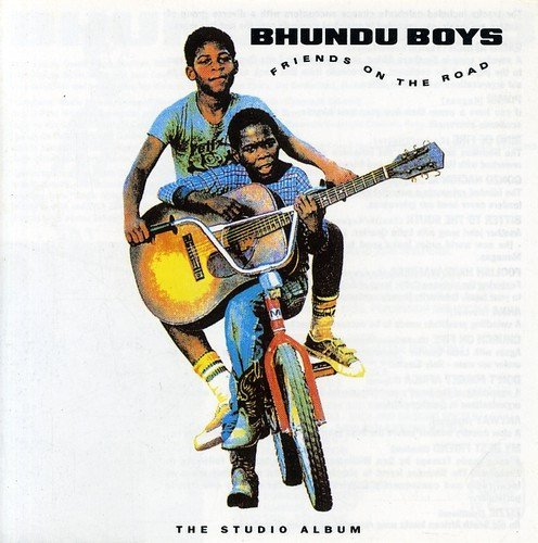 bhundu-boys-friends-on-the-road
