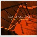 Star Ghost Dog Great Indoors