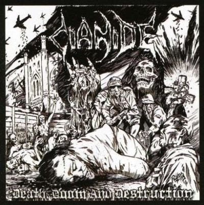 cianide-death-doom-destruction
