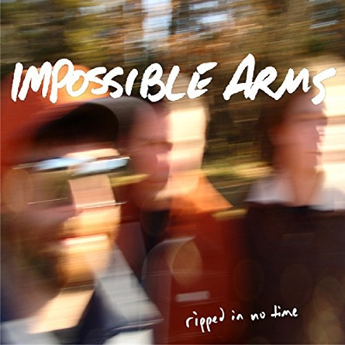 impossible-arms-ripped-in-no-time