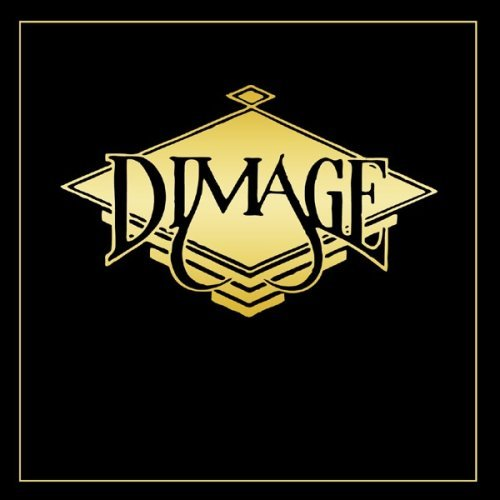 Dimage It Takes Time 1991 1993 Ep