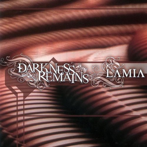 Darkness Remains Lamia