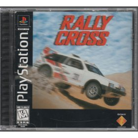 psx-rally-cross