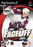 Ps2 Nhl Faceoff 2003