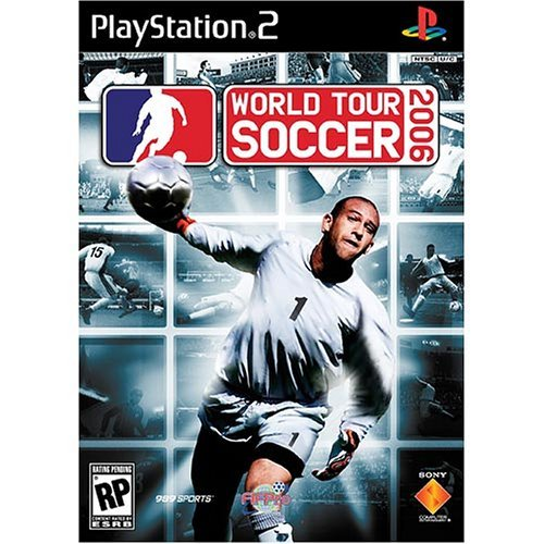 ps2-world-soccer-2006