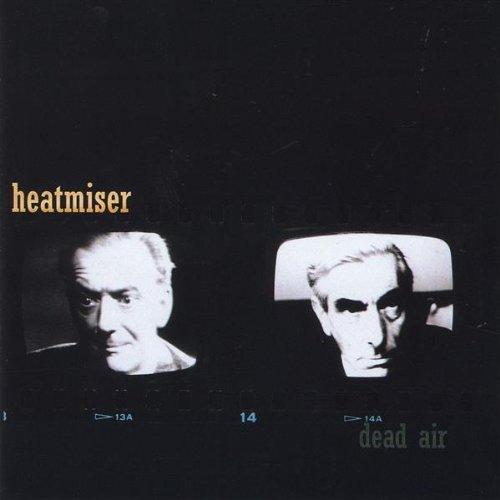 heatmiser-dead-air