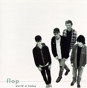 flop-world-of-today