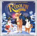 rudolph-the-red-nosed-reindeer-soundtrack