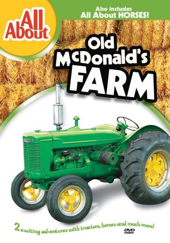 old-mcdonalds-farm-horses-all-about-chnr-2-on-1