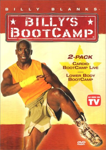 bootcamp-2pak-cardio-lower-body-clr-nr