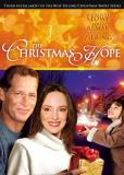 Christmas Hope Stowe Remar Ziering Tvpg