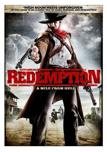 redemption-james-noga-morgan-r