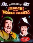 March Of The Wooden Soldiers Laurel & Hardy Clr Snap Nr
