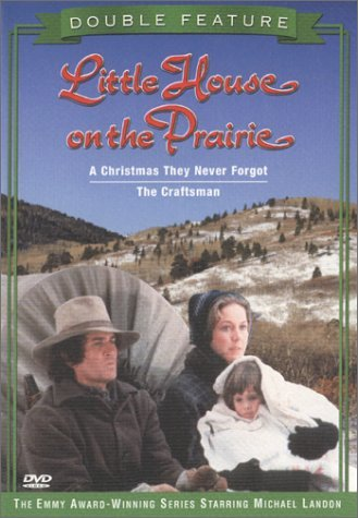 little-house-on-the-prairie-christmas-they-never-forgot-dvd-nr
