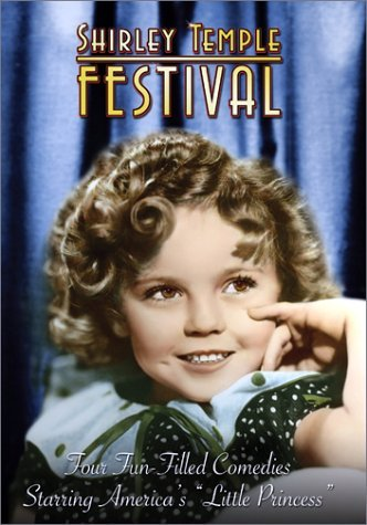 shirley-temple-festival-shirley-temple-clr-nr