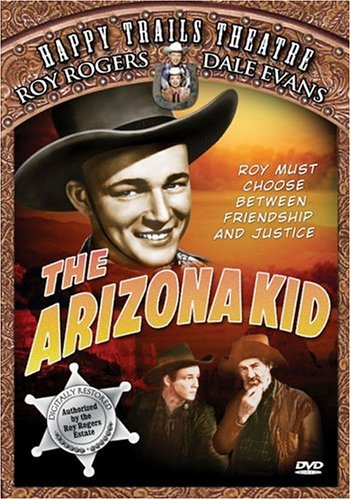 arizona-kid-rogers-evans-bw-nr