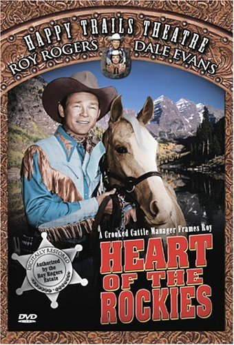 heart-of-the-rockies-rogers-evans-clr-nr