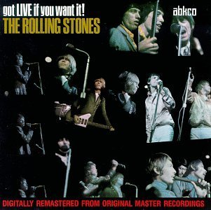 rolling-stones-got-live-if-you-want-it