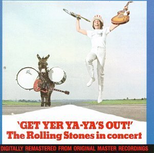 rolling-stones-get-yer-ya-yas-out