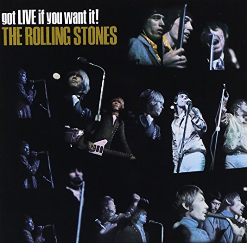 rolling-stones-got-live-if-you-want-it-remastered