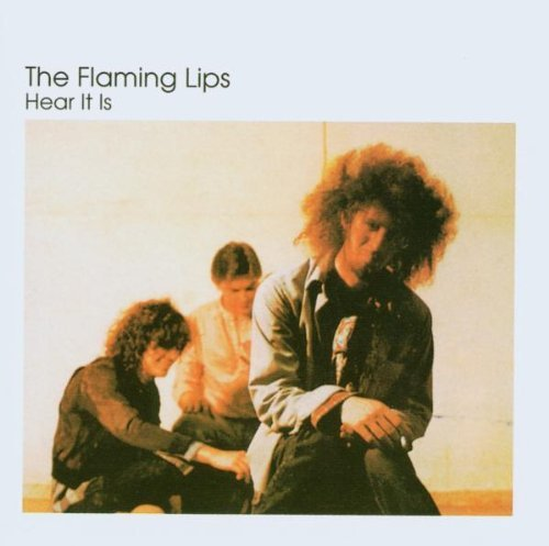 flaming-lips-here-it-is