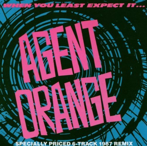 agent-orange-when-you-least-expect-it