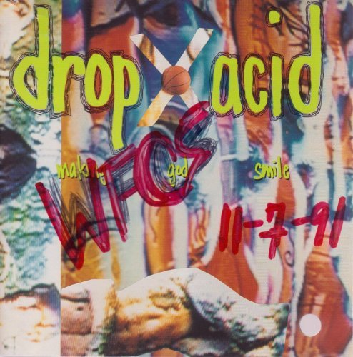 drop-acid-making-god-smile
