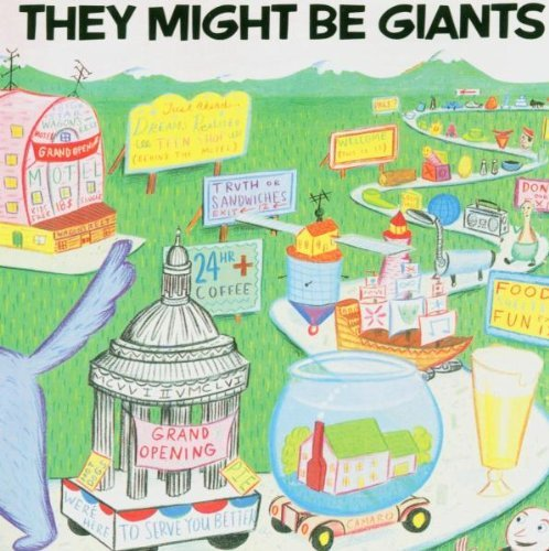 they-might-be-giants-they-might-be-giants