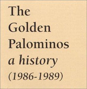 golden-palominos-history-1986-89