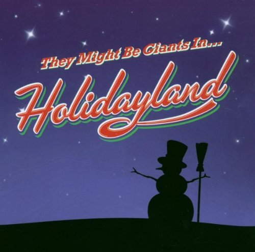 they-might-be-giants-holidayland