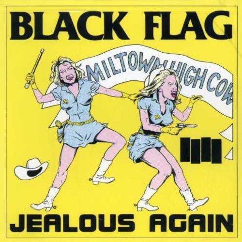 black-flag-jealous-again