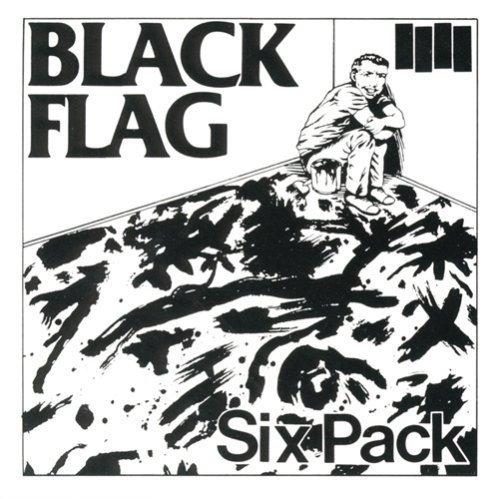 black-flag-six-pack