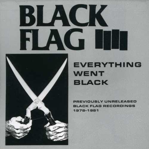 black-flag-everything-went-black