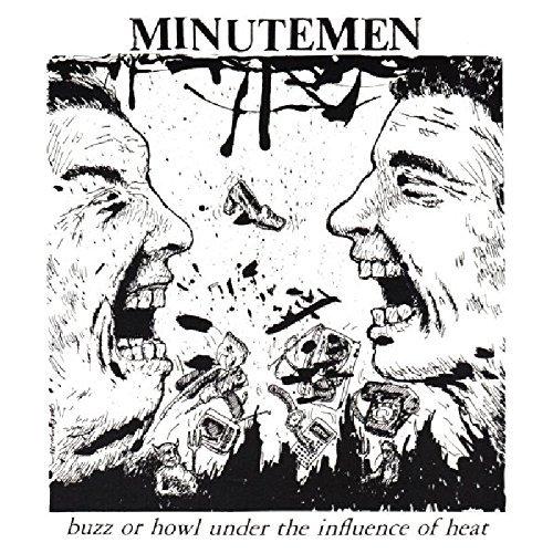 minutemen-buzz-or-howl-under-the-influen