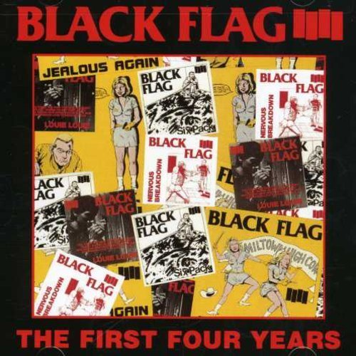 black-flag-first-4-years