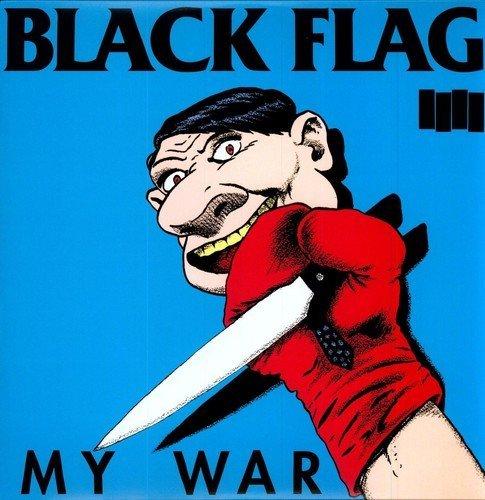 black-flag-my-war