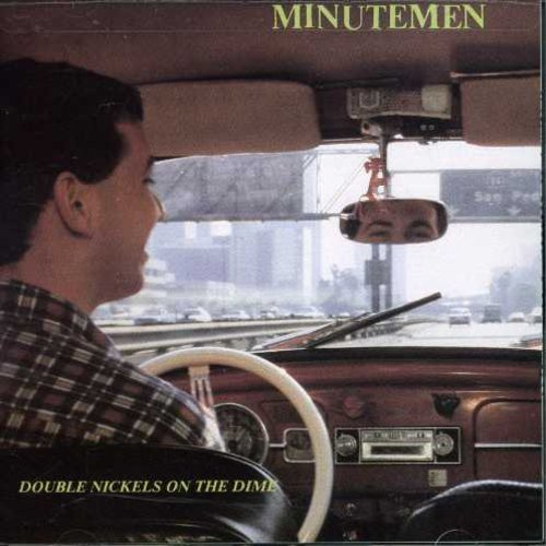 minutemen-double-nickels-on-the-dime