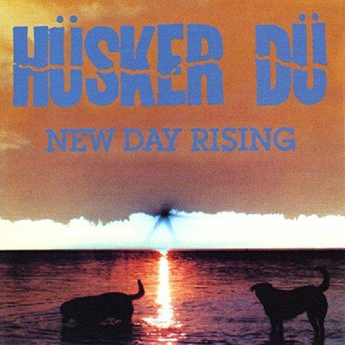 husker-du-new-day-rising