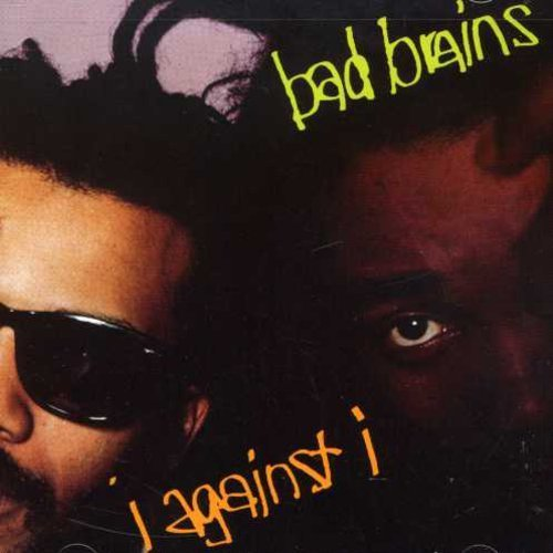 bad-brains-i-against-i