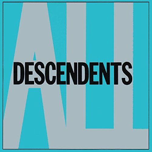 Descendents All