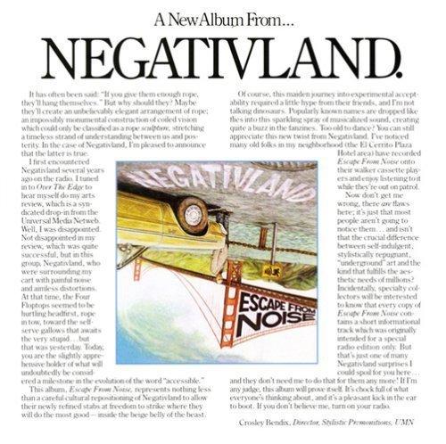 negativland-escape-from-noise