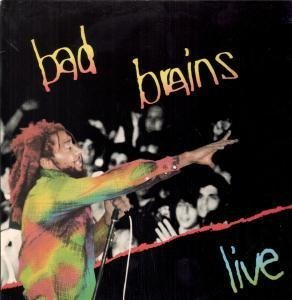 bad-brains-live