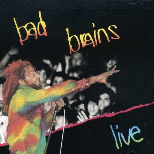 bad-brains-live