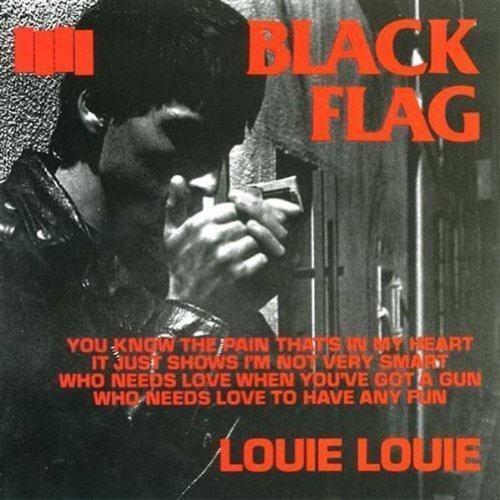 black-flag-louie-louie