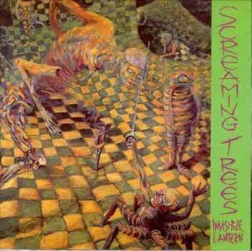 screaming-trees-invisible-lantern