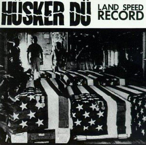 husker-du-land-speed-record-import-eu